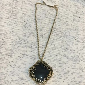 Necklace #1464